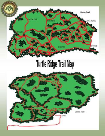Turtle-Ridge-Trailmap-Webpage.jpg