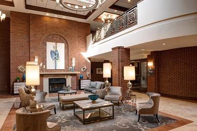 pg_hotel_lobby.jpg