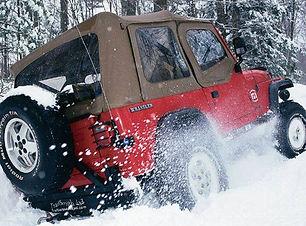 orv-snow.jpg