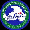 Drummond-Island-Resort-Logo.png