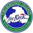Drummond-Island-Resort-Logo.png