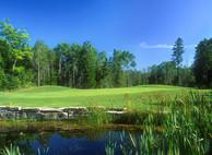 The-Rock-golf-course.jpg