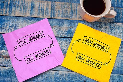 old-mindset-new-mindset.jpg