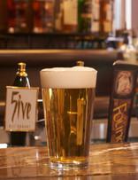 5ive_Steakhouse_Beer.jpg