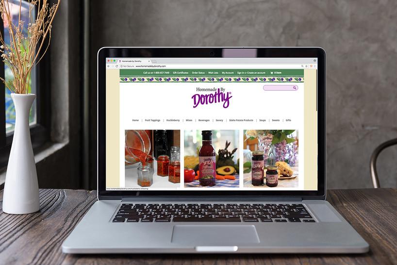 Dorothy-website.jpg