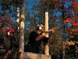 michigan-best-skeet-and-clay-shooting-33
