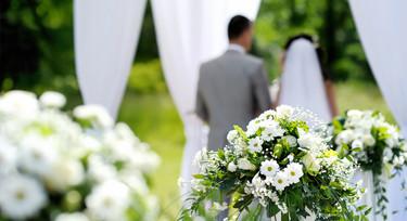 Drummond-Island-pure-michigan-weddings.j