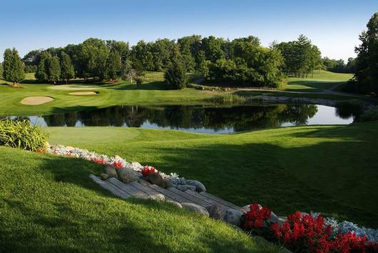 golf-InnatStJohnsGolfCourseB.jpg