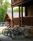biking-drummond-island-northern-michigan