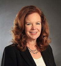 Mary Beth Miller, Area Sales Director, Hotel Investment Services