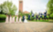 events-weddings-private-parties.jpg