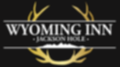 WyomingInn_LogoFinals-website-br3.png