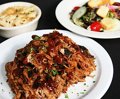 eat-at-pins-restaurant-bar-drummond-isla