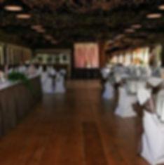 Brooder-House-Wedding1-499x300-5123.jpg