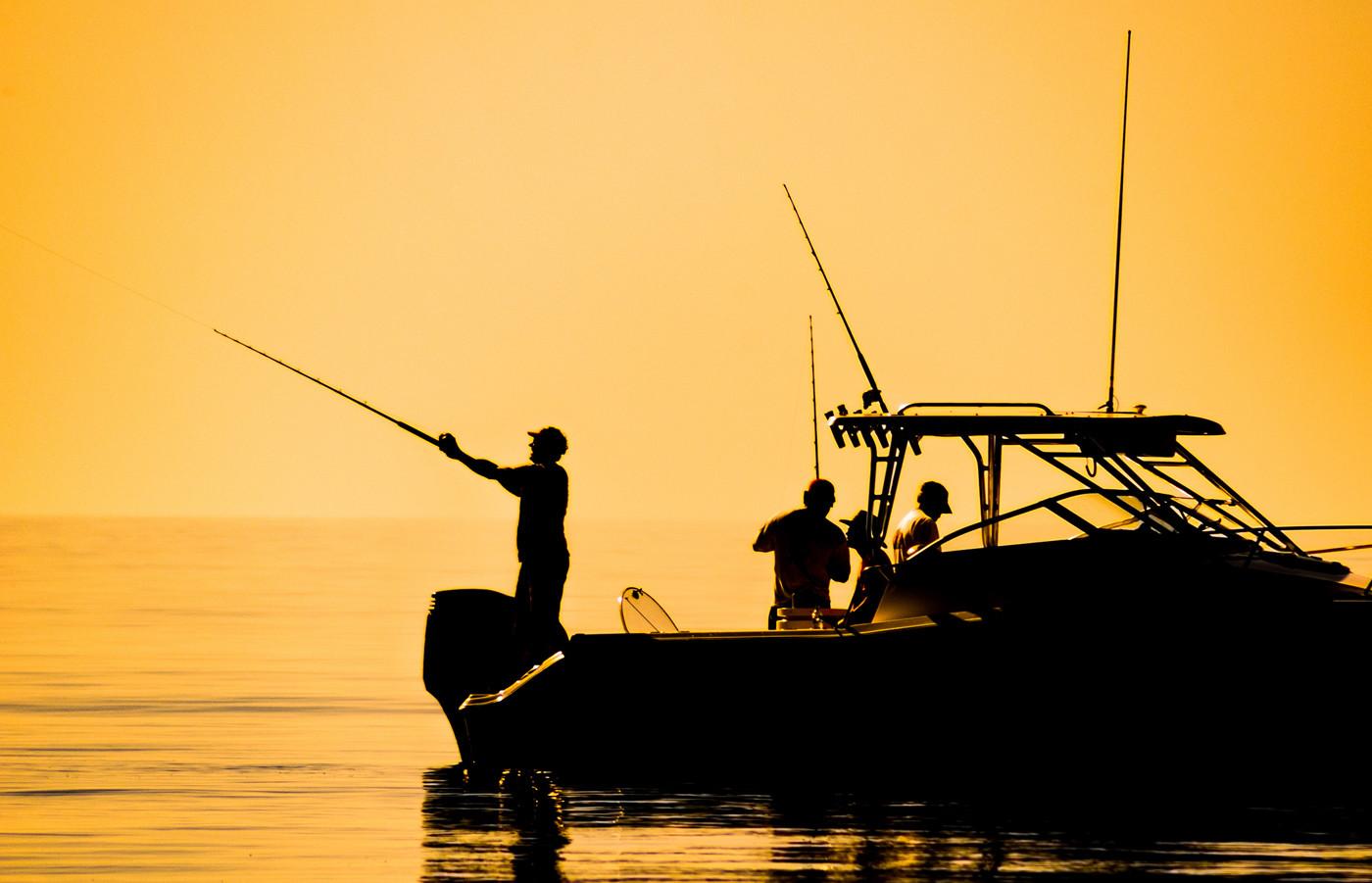 northern-michigan-fishing-drummond-islan