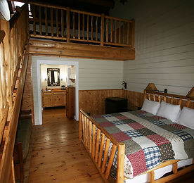lodge-king-room-sm.jpg