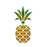 inspired-pineapple-hotel-marketing.png