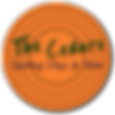 The-Cedars-Logo.png