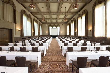 Galilee_Ballroom_-_Inn_at_St_Johns.jpg