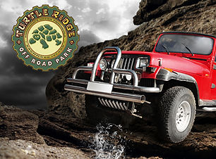 jeep-ridge-off-road-park.jpg