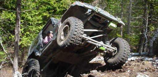 Turtle-Ridge-Off-Road-Vehicle-Park-Drumm