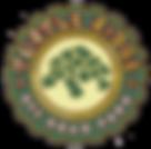 Turtle Ridge Logo copy.png