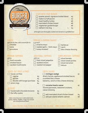BL-menu-803x1024.png