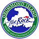 Drummond-Island-Resort-Conference-Center