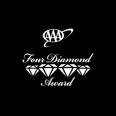 AAA-4-diamond-award-bl