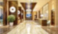 luxury-hotel-marketing.jpg