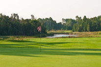 Golf-Course-northern-michigan.jpg