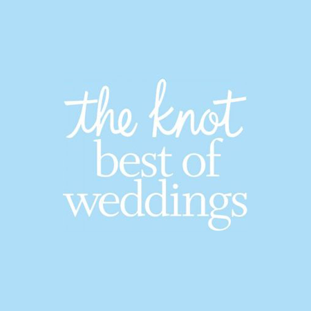 the-knot-best-of-weddings