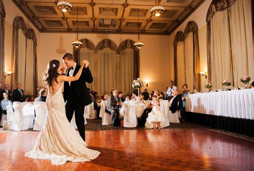 wedding-pg_Judea_Ballroom_3.jpg