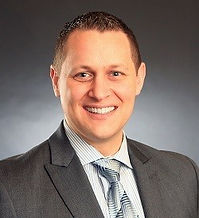 David Hotycki, Revenue Manager and General Manage for Staybridge Suites Novi, Hotel Investment Services