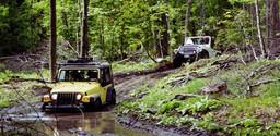 Turtle-Ridge-Off-Road-Vehicle-Park.jpg