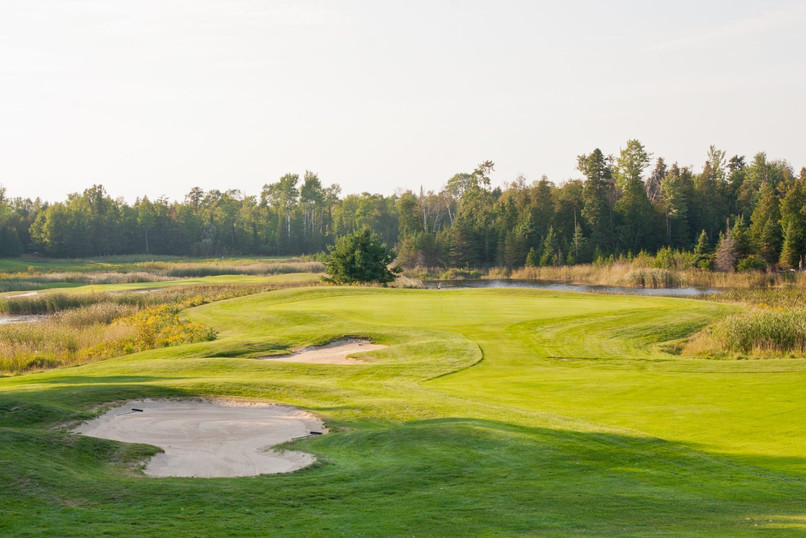 Golf-Course-2.jpg