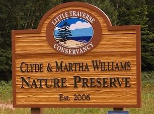 clyde-martha-williams-nature-preserve-dr