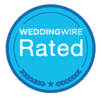 Wedding-Wire.png