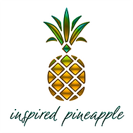 inspired-pineapple-sm.png