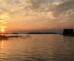 pure-michigan-drummond-island-boathouse-