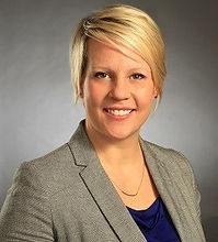Jennifer-Zieger-Hotel-Investment-Service