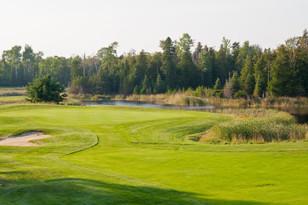 Golf-Course-1.jpg