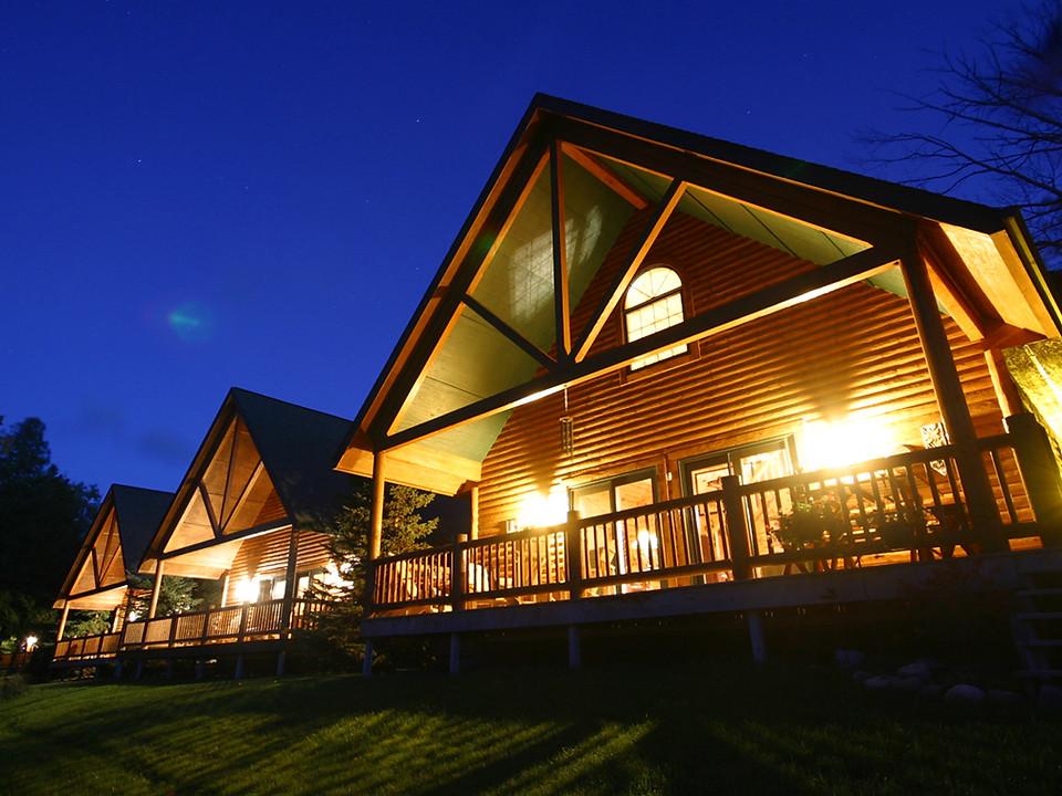 Drummond Island Resort & Conference Center