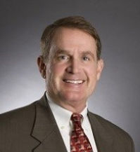 Ron Wilson, Chief Executive Officer, Hotel Investment Services