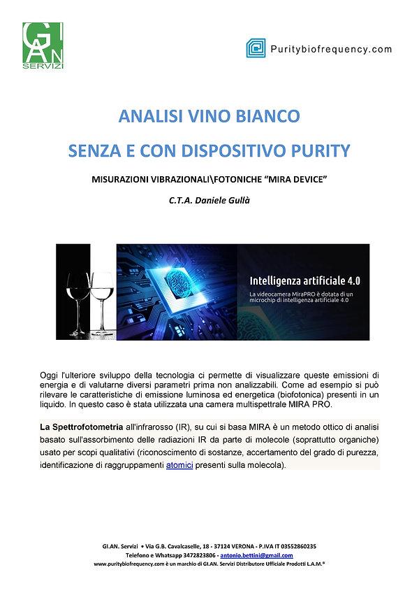 ANALISI VINO BIANCO Lugana - V2.jpg