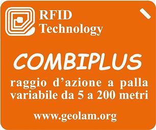 COMBIPLUS CARD ARANCIONE per sito.jpg