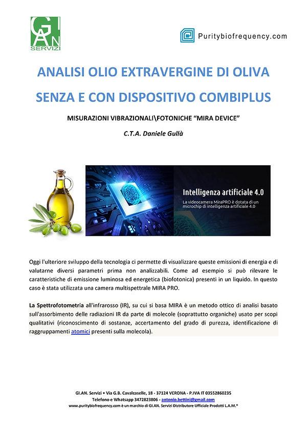 ANALISI OLIO EXTRAVERGINE DI OLIVA.jpg