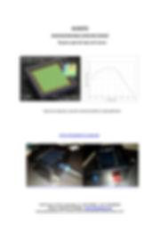 ANALISI OLIO EXTRAVERGINE DI OLIVA-10.jp