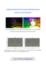 ANALISI OLIO EXTRAVERGINE DI OLIVA-4.jpg