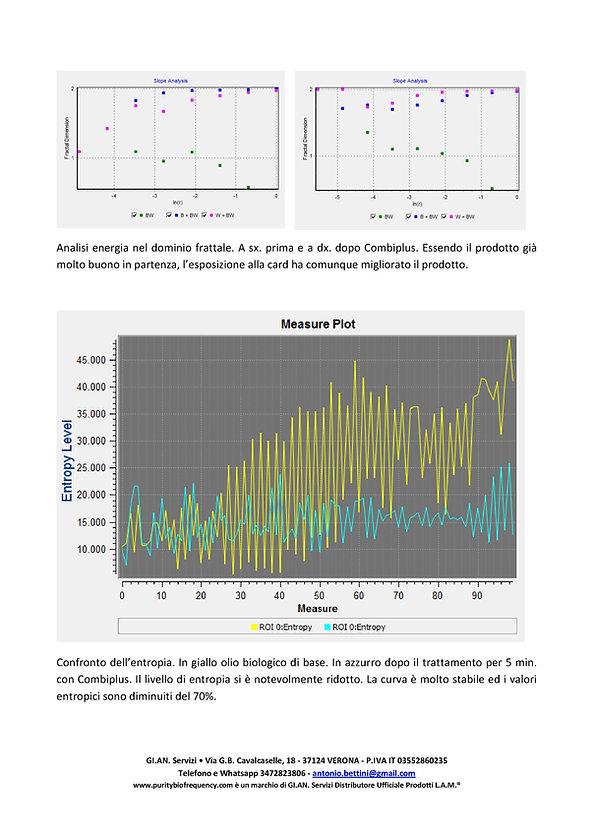 ANALISI OLIO EXTRAVERGINE DI OLIVA-8.jpg